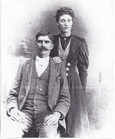 George Washington &Margaret Alzada (Lotz)Karn cropped.jpg