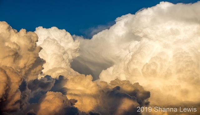 Clouds July 2019-2632